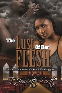 Check out my new novel at Createspace.com, Barnesandnoble.com, Amazon.com