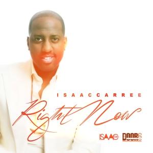 Isaac Caree