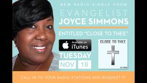 Joyce Simmons promo (1)