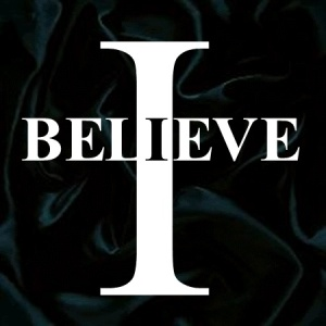 I-believe-blacksilk